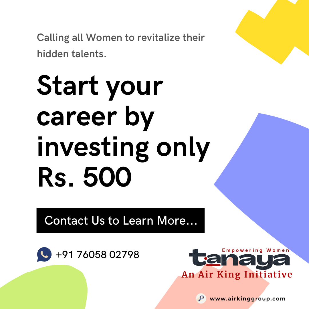Copy of Start your career by investing only rs. 500 (5)